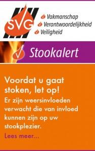 alert-orange