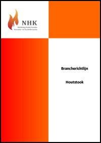 141016-Brancherichtlijn-Houtstook