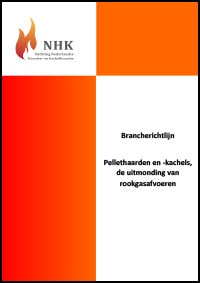141016-Brancherichtlijn-Pellethaarden