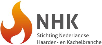 Stichting NHK