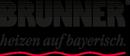 Brunner