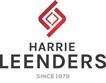 Harrie Leenders Haardkachels B.V.