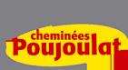 logo_poujoulat.jpg