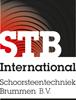STB International