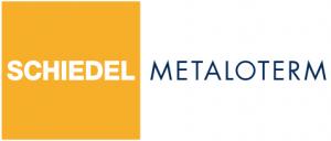 Schiedel Metaloterm